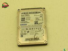 "Samsung 500GB SATA 2.5"" 5400RPM HDD Hard Drive HM500JI"