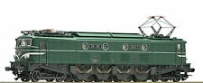 "Roco H0 73482 Electric Locomotive Series 2d2 9101 SNCF "" Novelty 2016"""