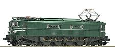 """Roco H0 73482 locomotive électrique Rangées 2D2 9101 appartenant à la SNCF """""""
