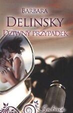 Polish Romance and Saga Fiction Books