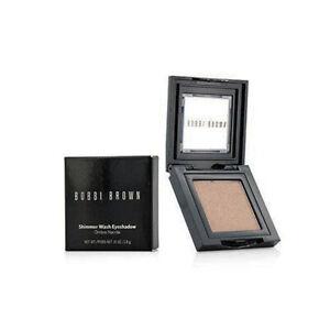 Bobbi Brown Shimmering Wash Eye Shadow Stone 6 - 0.10 Oz. Brand New
