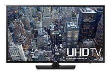 """Samsung UN55JU6400 55"""" Smart LED 4K UHD HDTV WiFi Apps NetFlix HDMI USB"""