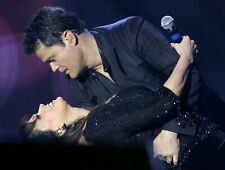 Donny And Marie Osmond - Photo #D-1