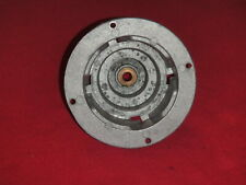 White Westinghouse bread machine Bearing Assembly for Model WWTR442