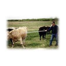Medi-Dart Pole Syringe Medicate cattle sheep goats Livestock Extension Kit