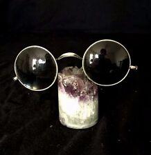 Vintage Corrective Sunglasses