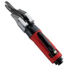 Air Pneumatic Power Straight Scissors-Cutting Metal Shears-Cutter Saw (30089A)