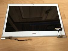 COVER + display Acer Aspire S7-392 series MS2364 case monitor schermo LED
