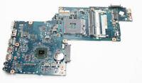 "H000046310 TOSHIBA SATELLITE INTEL MOTHERBOARD C875 ""GRADE A"""