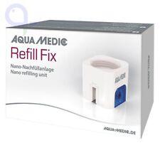Aqua Medic Refill Fix Nano Nachfüllanlage