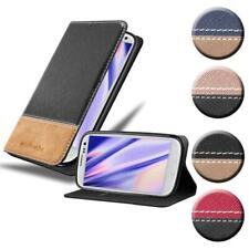 Case for Samsung Galaxy S3 / S3 NEO Phone Cover PU leather Combi X Wallet Book