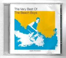 CD / THE BEACH BOYS - THE VERY BEST OF / 30 TITRES ALBUM 2001