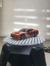Loose Hot Wheels Rapid Transit Mystery Car