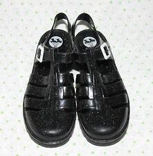 c7bb8c644eb24 ... Buy Women s Plastic Beach Shoes eBay lowest discount f5979 3f6f0 ...