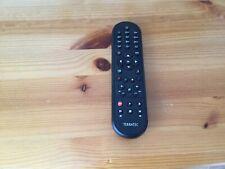 TerraTec Cinergy PCTV TDT USB control remoto de sintonizador de TV