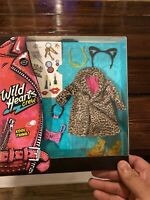 Wild Hearts Crew Kool Thing! 8-Piece Accessory Set