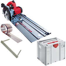 Mafell KSS300 MaxiMax 110V Cross Cutting Saw System | in Systainer T-Max