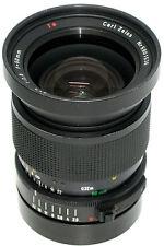 Hasselblad Medium Format Camera Lens