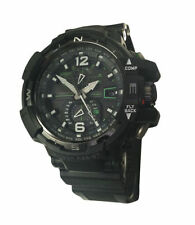 Casio G-Shock GWA1100-1A3 Wristwatch