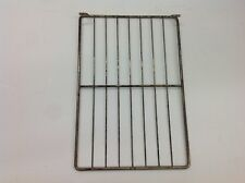 VINTAGE STOVE PARTS GE General Electric Range WB48x48 Large Oven Rack WB48x115