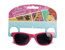 Kids Girls Sunglasses Frozen, Lol Surprise, Disney Princess Shades Years 3+