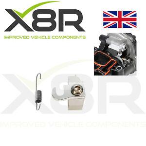 For Audi SEAT Skoda VW 2.0 TDI Intake Manifold P2015 Error Motor Repair Bracket
