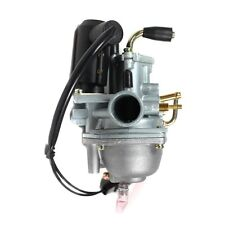 Dinli 2 Stroke Carburetor - Electric Choke - 50cc-90cc