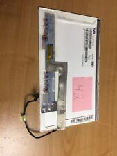 IVO M101NWT2 LCD SCREEN