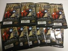 MARVEL DOSSIER 10-PACK LOT '16 DOG TAGS+CARD WOLVERINE,DEADPOOL,SPIDER-MAN THOR+