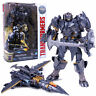 "Transformers 5 The Last Knight Voyager Megatron 7"" Action Figure New in Box"