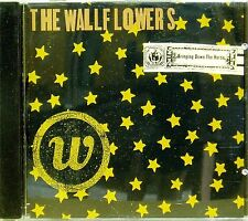 THE WALLFLOWERS 'BRINGING DOWN THE HORSE' 11-TRACK CD