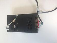 Novomatic Protek Power Netzteil