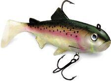 STORM       WildEye  Live        Stocker Trout