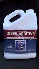 1 Gallon Diesel Fuel Additive Concentrate Super Grade Makes 1000 Gal