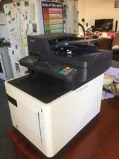 Kyocera Ecosys Document solutions in excellent working condition