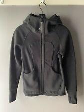 Lululemon jacket Size2