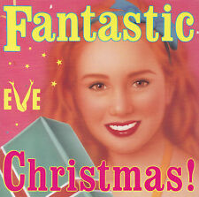 Eve-CD-Fantastic Christmas! (Giappone)