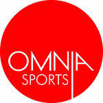 OmniaSportsSelb