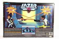 Tiger Electronics Lazer Tag Deluxe Sport Pack (1997)