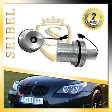 LED Angel Eyes BMW Standlicht E39 E53 E65 E66 E60 E61 E87 E63 E64 E83 PREMIUM