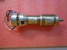 escap 25GST82 230E(1) CMD:1016506 & escap R32 0 138 & DELTRAN PT 24VDC BRP-15AG