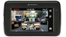 Navman MiVue 755 Dashcam Full HD 1080p Camera