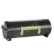 Toner Compatibile per Lexmark MS810 52D2H00 MS810n MS810dn MS810dtn MS810d