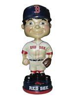 Boston Red Sox Vintage Classic Baseball Bobblehead MLB