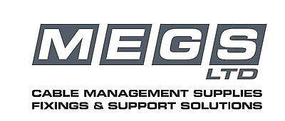 MEGS Ltd
