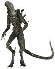 """NECA Series 6 Isolation Xenomorph New 10"""" Inch Aliens Movie Action Figure Aliens"""