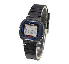 -Casio LA20WH-1C Digital Watch Brand New & 100% Authentic