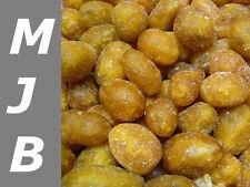 """500g Kumquats ( 1kg /12,98 € ) getrocknet,Trockenfrüchte """"Zwergorangen"""" Vitamin"""