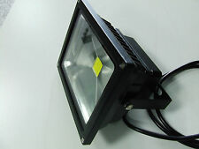 LED 20 WATT FARO A TECNOLOGIA LED DA 20 WATT 6500 KELVIN 220V EPISTAR