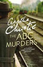 Belletristik-Taschenbücher Agatha Christie auf Englisch